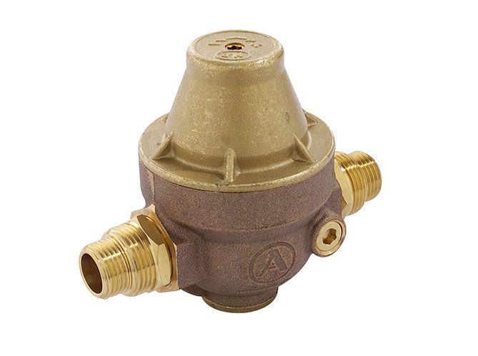 Réducteur de pression...mais qu'est-ce donc ? (image_2)