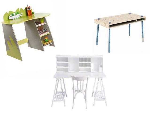 Règle n°2 : Des meubles pratiques en priorité (image_2)