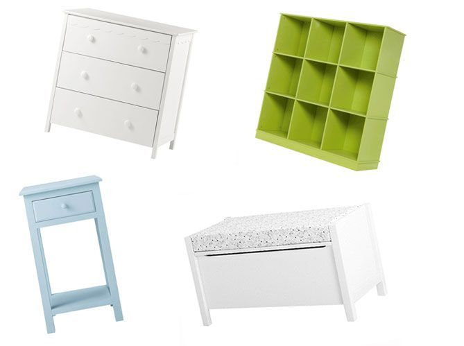 Règle n°2 : Des meubles pratiques en priorité (image_3)