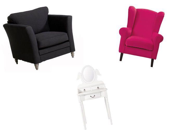 Règle n°2 : Des meubles pratiques en priorité (image_4)