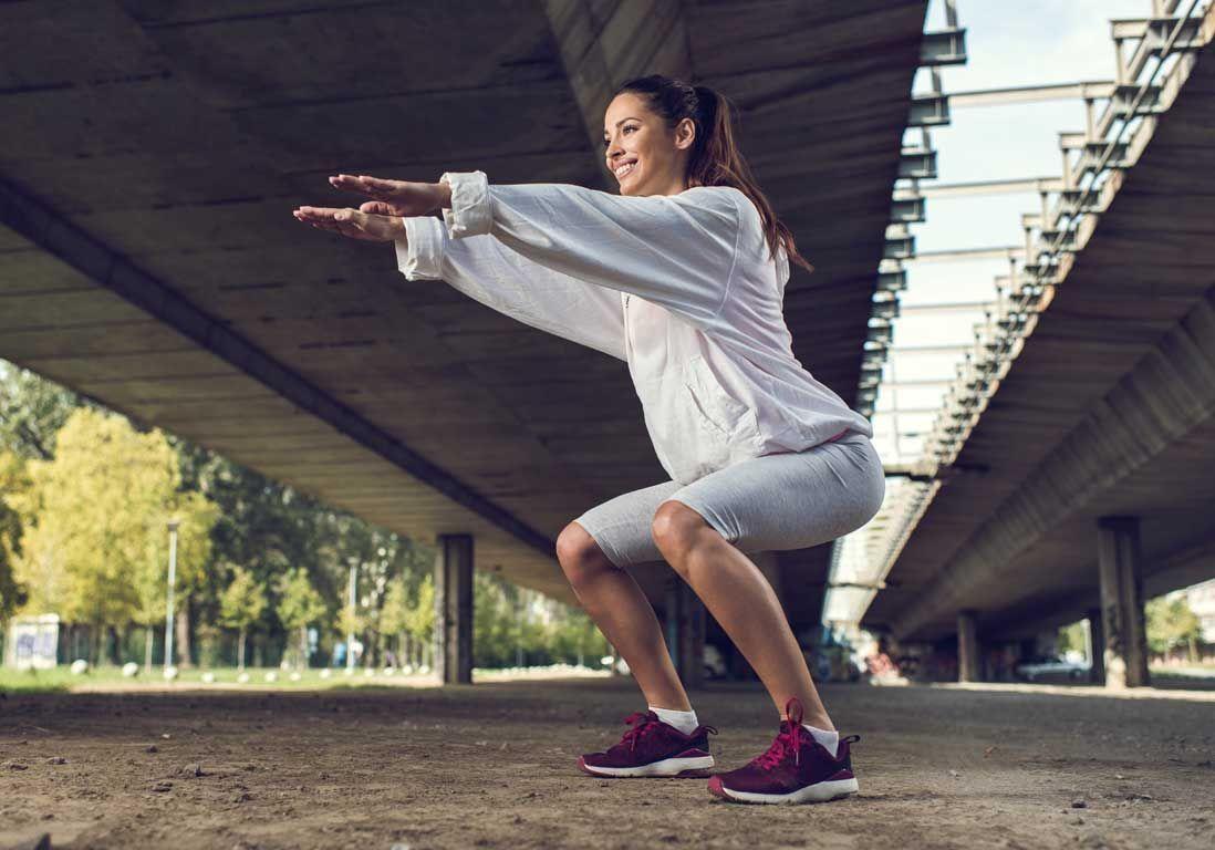 Remise-en-forme-squats