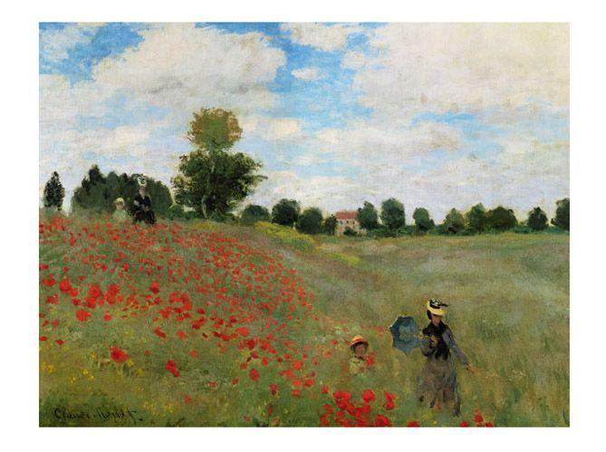 Repro Tableaux.com (image_2)
