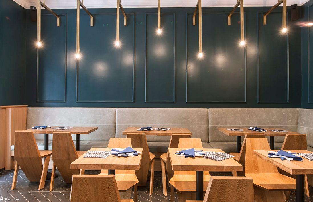 restaurant-bottega-romana