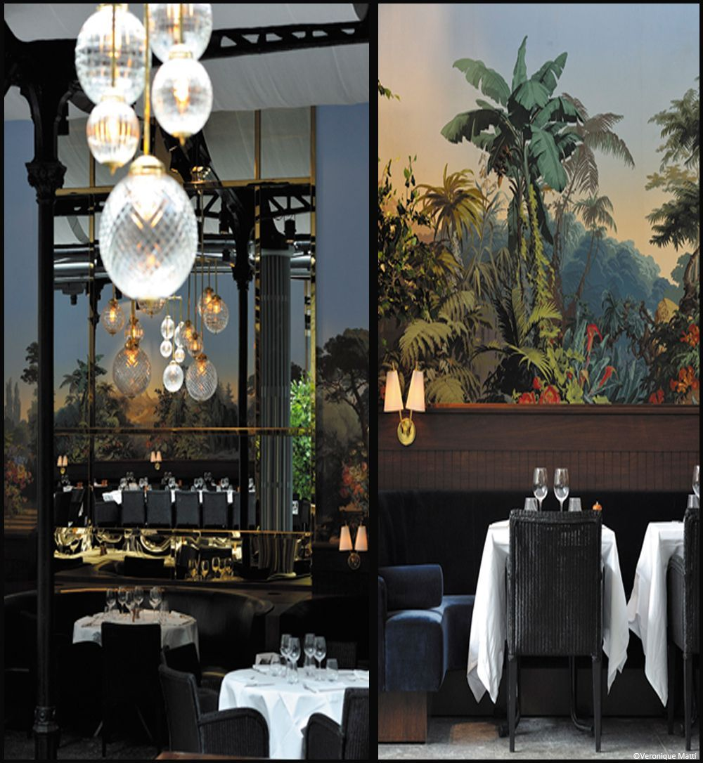 restaurant-la-gare-exotique