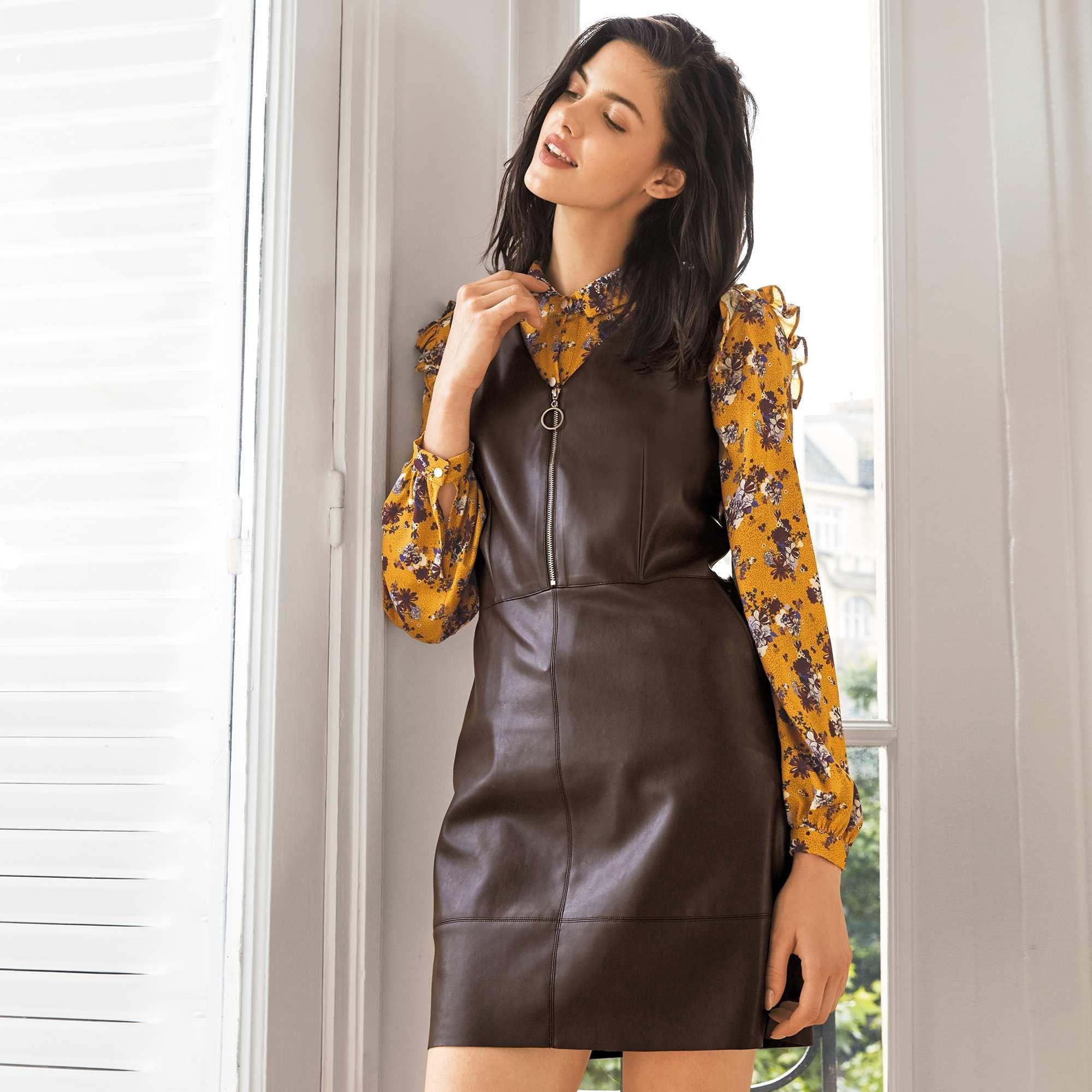 robe-sans-manches-en-simili-brun-femme-vx382_1_zc1