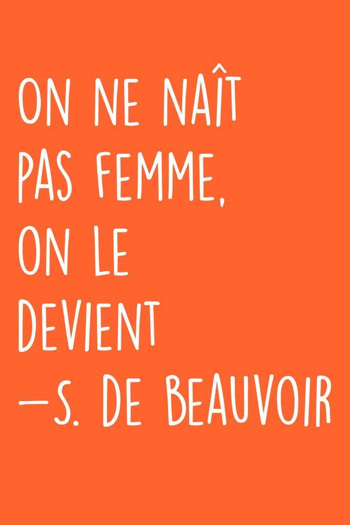 S.D.beauvoir6 OK