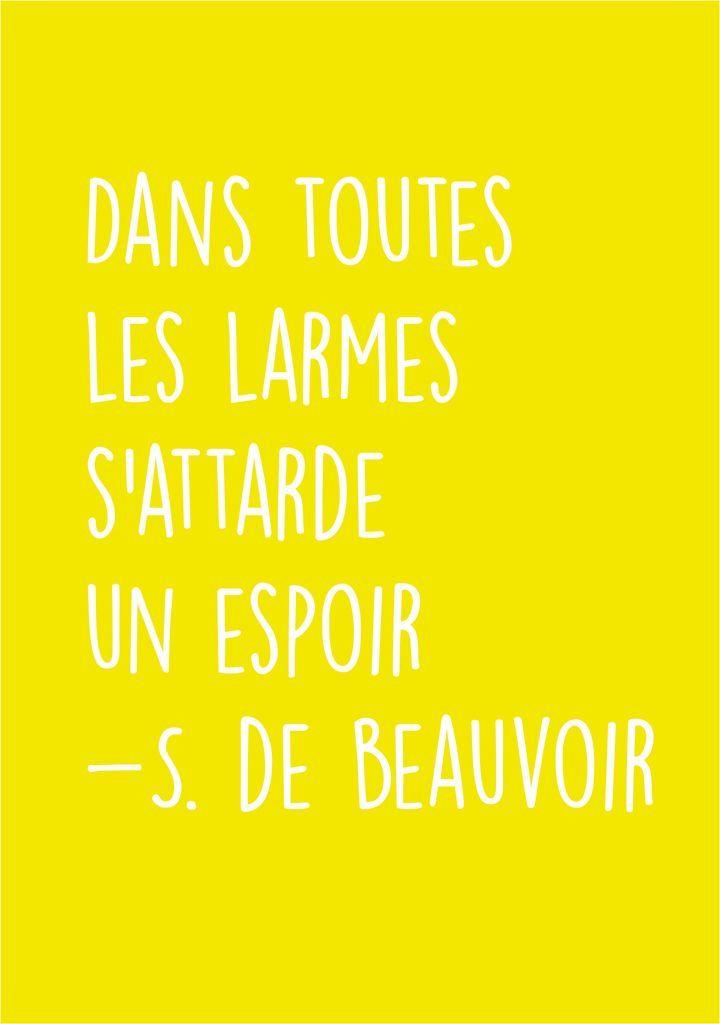 S D beauvoir9 Ok
