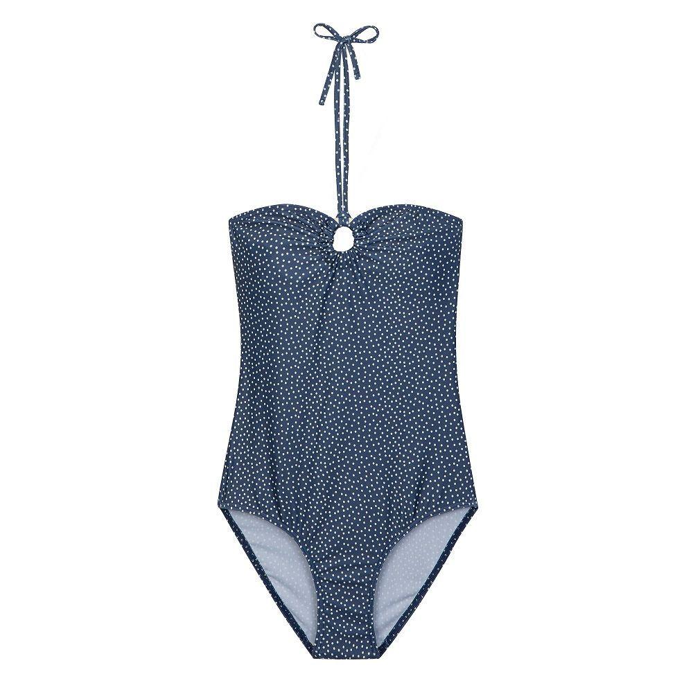 S17-ROMY-bikini-2