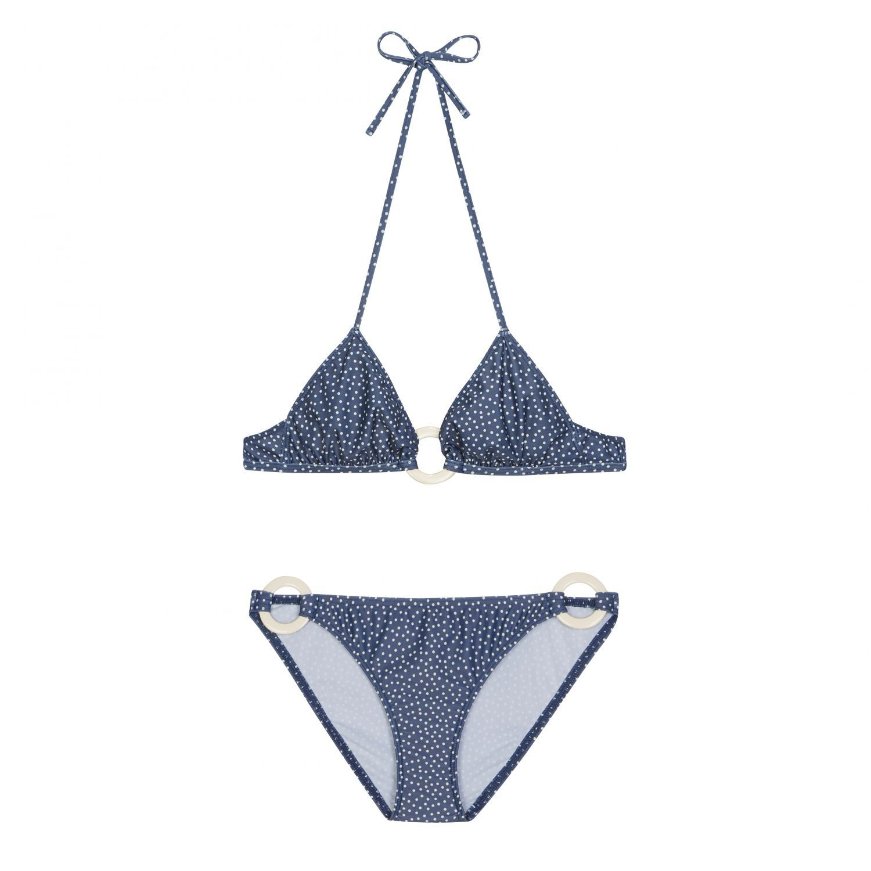 S17-SUZIE-bikini-2