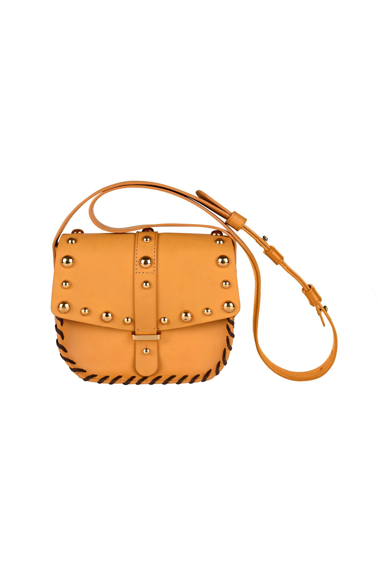 SAC_NUMERO_UN_HONEY_STUDS_005