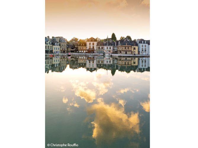 Saint-Goustan : un port pittoresque (image_2)
