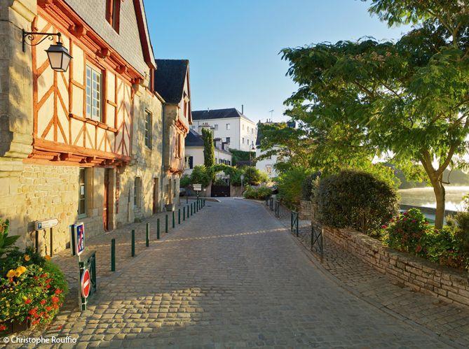 Saint-Goustan : un port pittoresque (image_3)