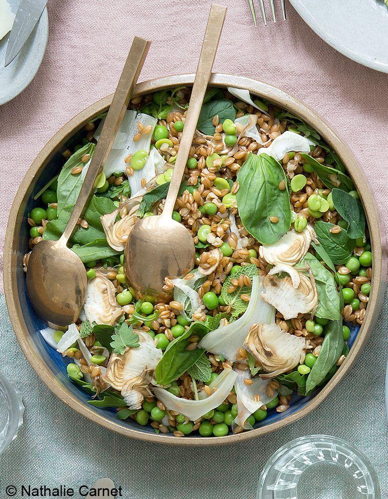 salade-d-epautre