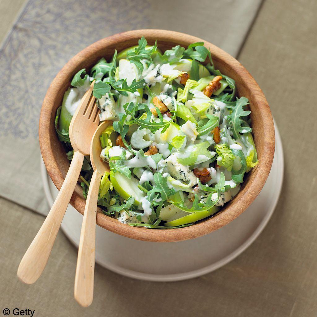 Menu Minceur Végétarien Notre Proposition De Menu Minceur Végétarien Elle à Table