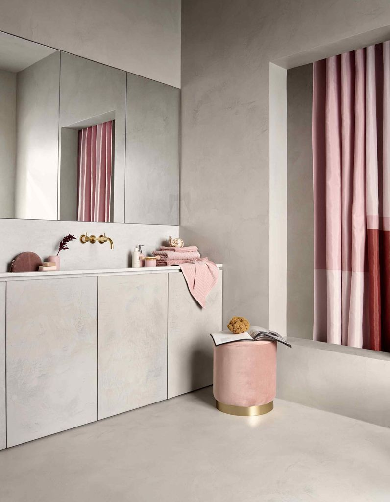 Feng Shui Les Regles D Or Pour L Adopter A La Maison Elle Decoration
