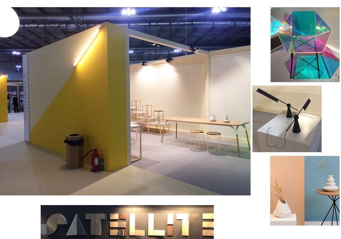 salon-satellite-milan-meuble-design