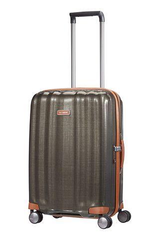 Samsonite-valise