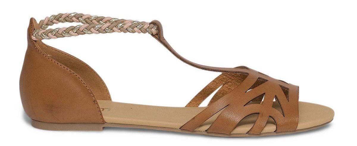 sandale-plate-camel-WWWERAM_10385760145_0