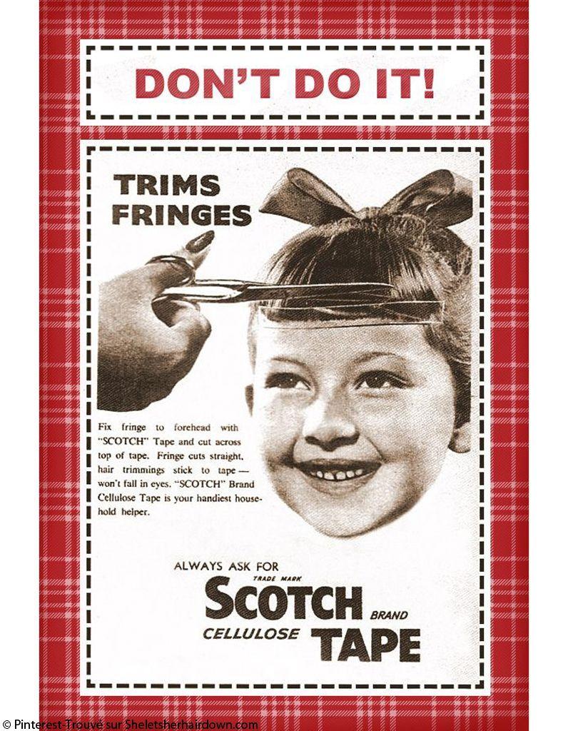 scotch frange