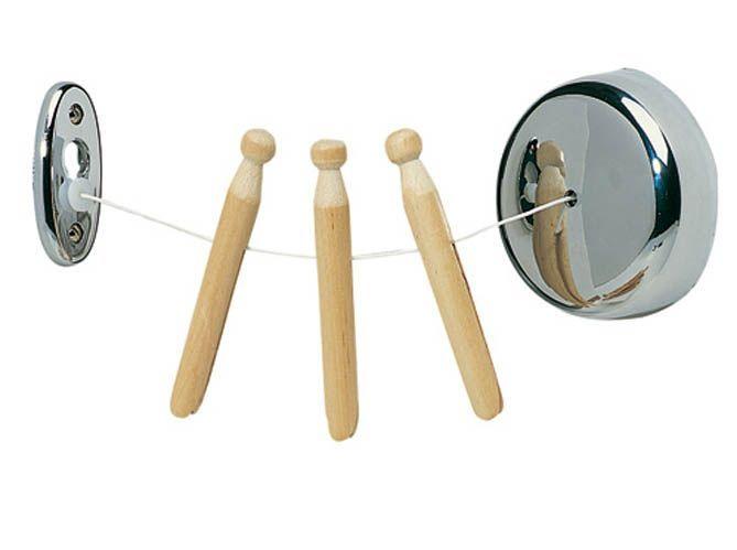 Sèche-linge ou corde à linge ? (image_2)