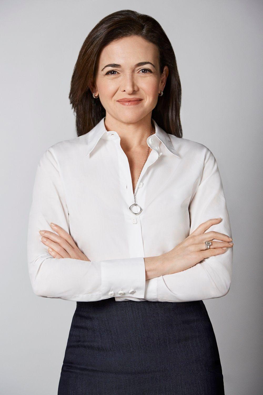 Sheryl_Sandberg_portrait__ph