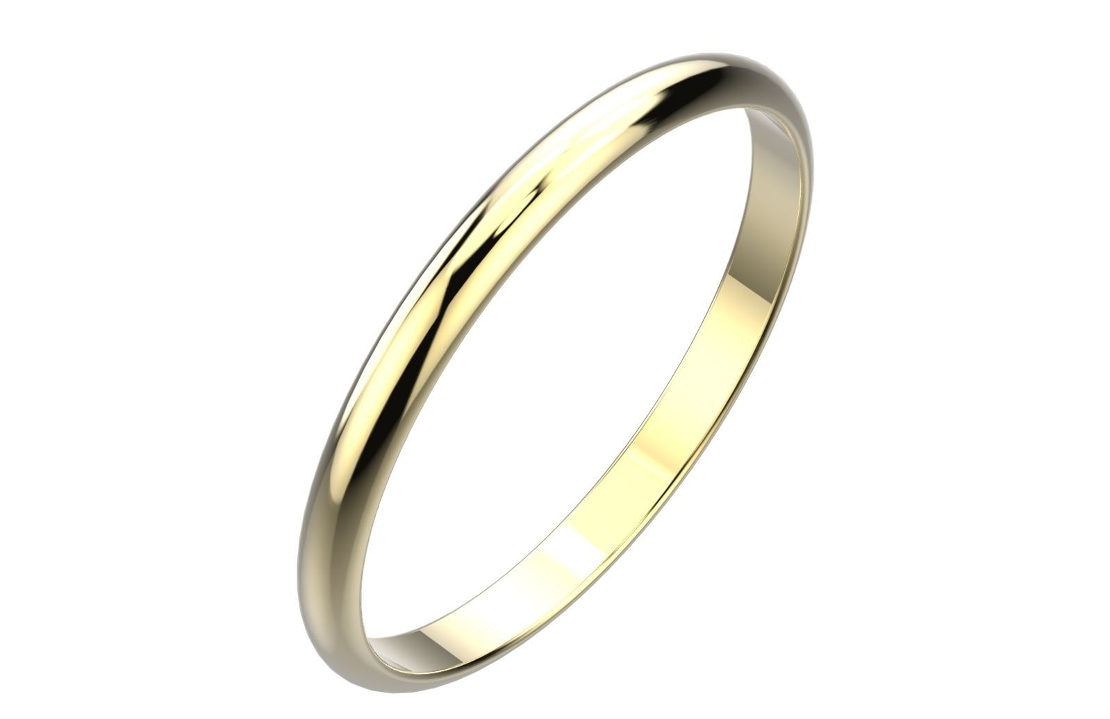 st-germain-2mm-bague-or-jaune-sans-pierre-bague-persp-01-gemmyo_2