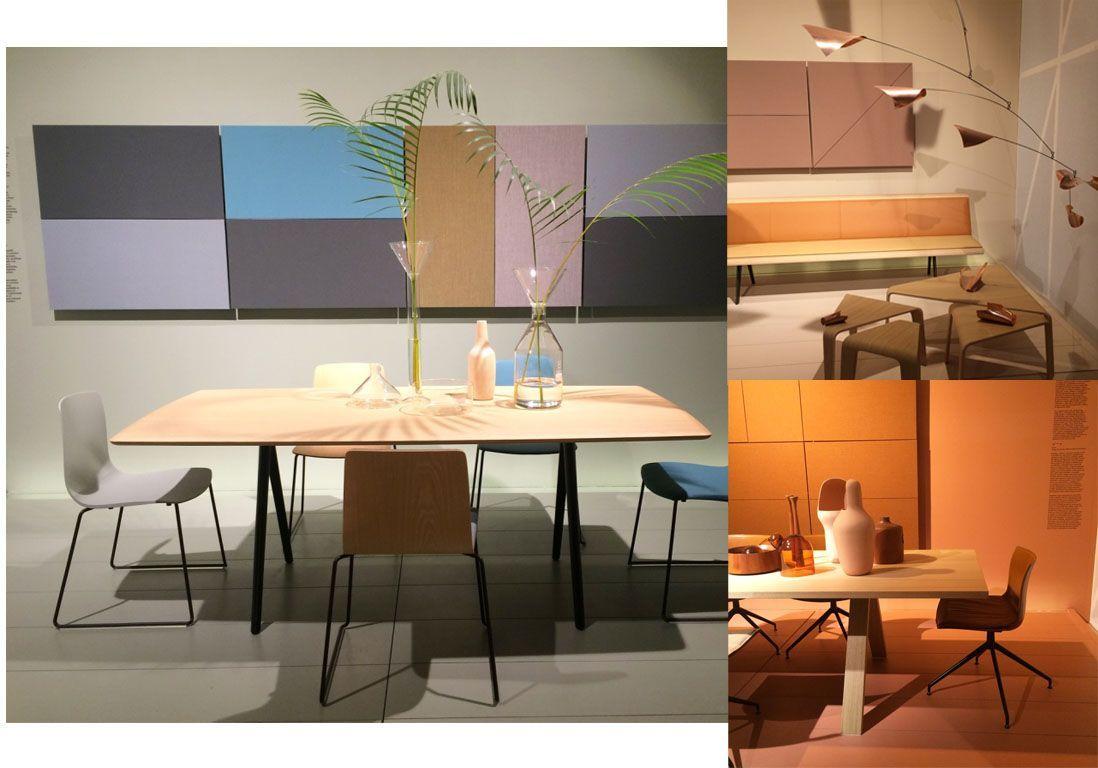 stand-arper-meuble-design-milan