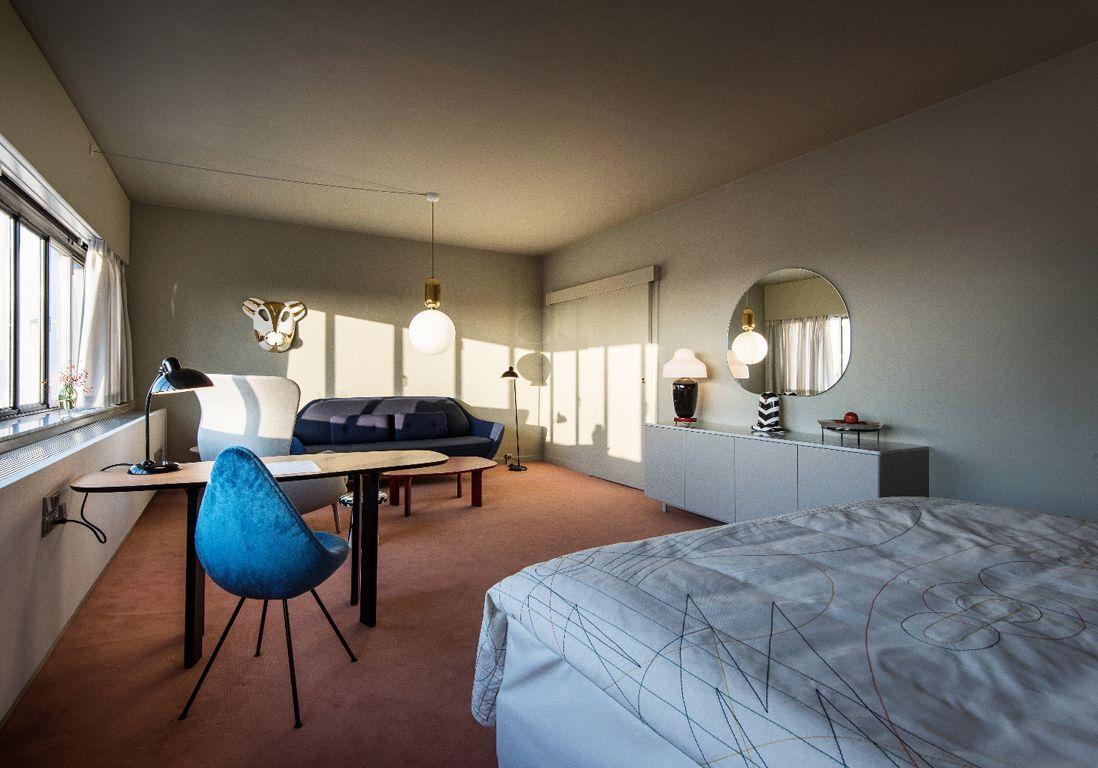 suite-506-sas-hotel-copenhagen