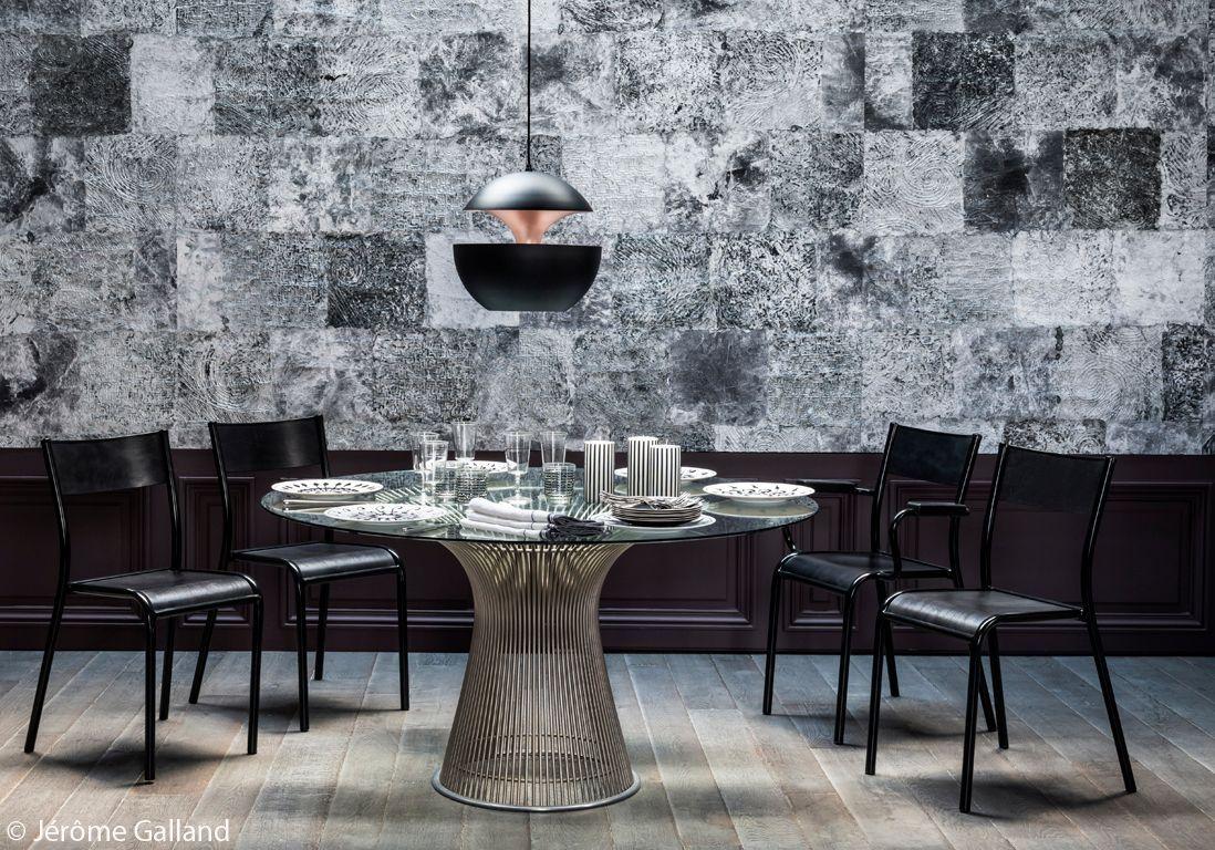 table-design-en-verre