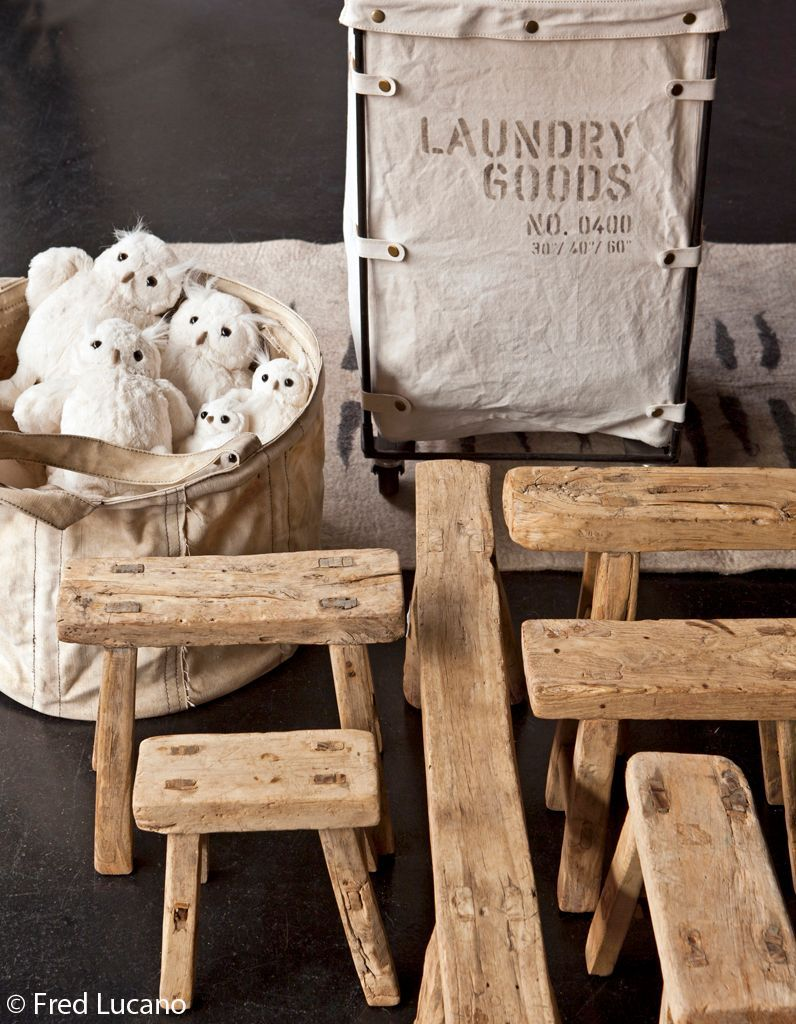 boutiques enfants les 12 adresses incontournables paris elle d coration. Black Bedroom Furniture Sets. Home Design Ideas