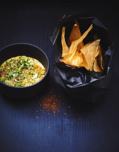 TACOS-ET-GUACAMOLE_reference