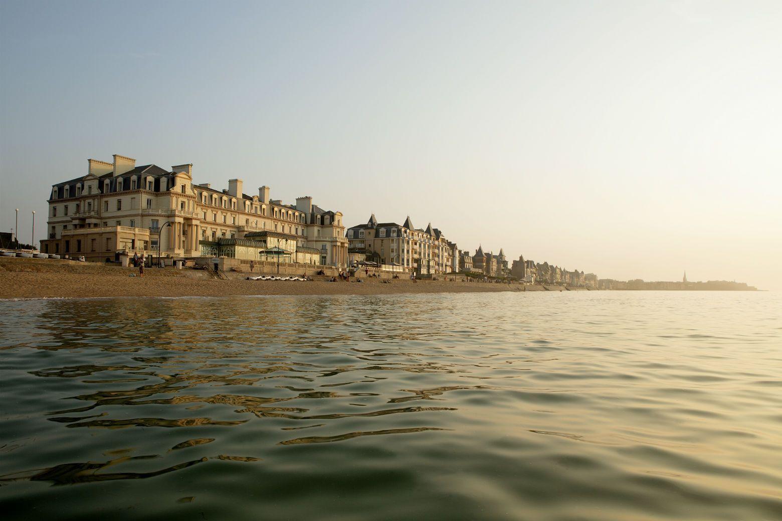 Thalasso Saint Malo 1