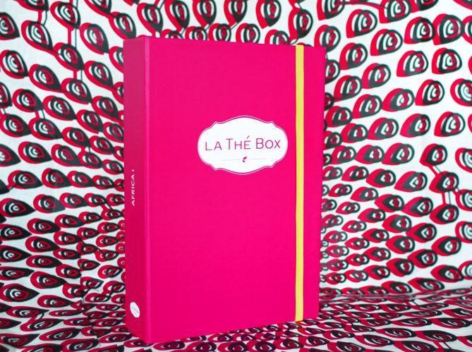 Thé Box (image_4)