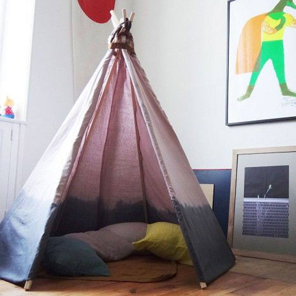 tipi-tie-and-dye-chambre-enfant