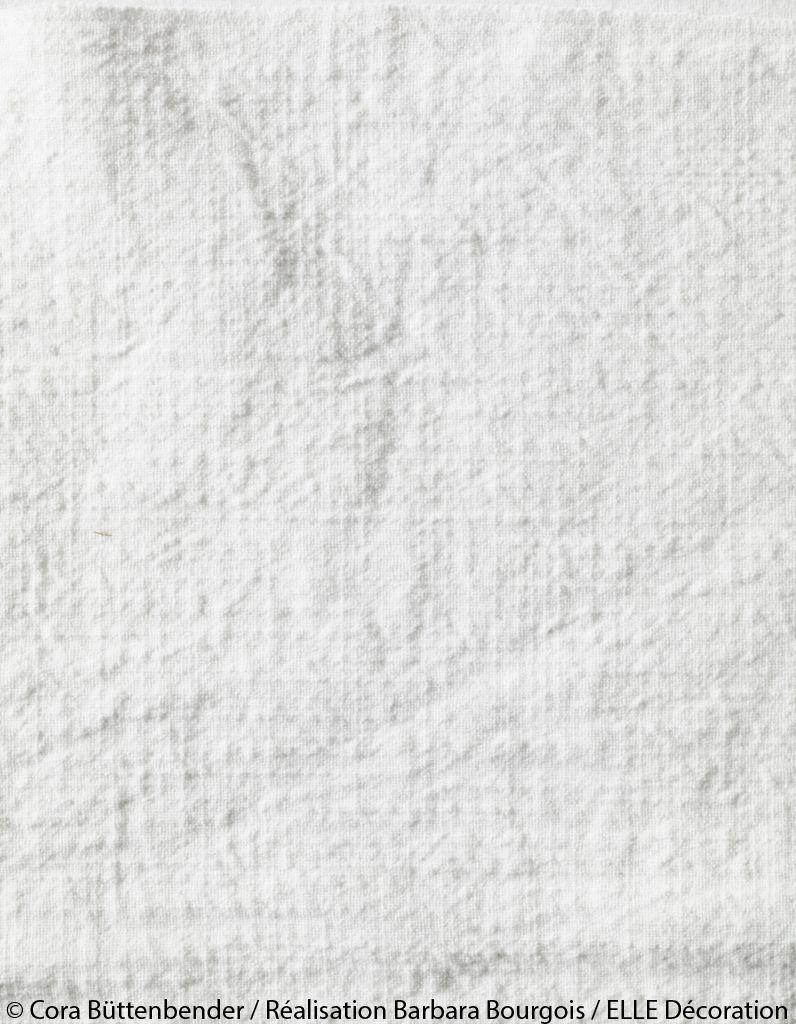 tissu-en-coton-et-lin