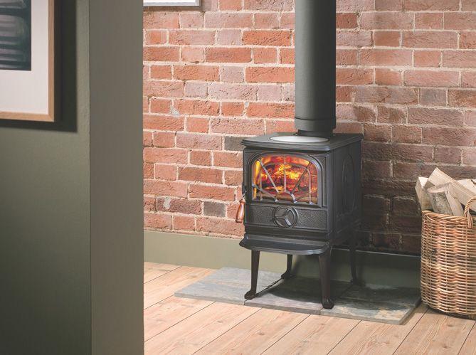 Tout savoir sur l'installation d'une cheminée (image_1)