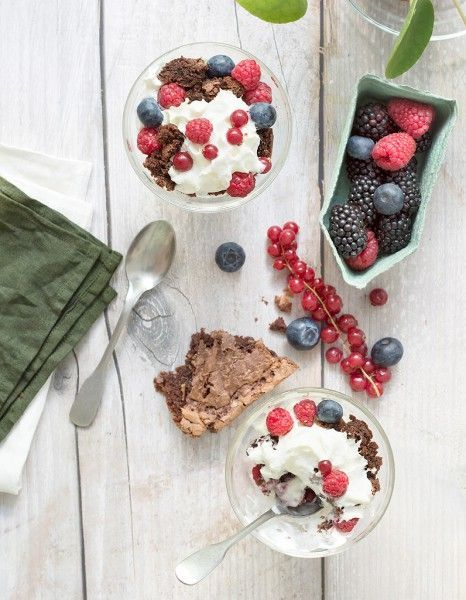 Triffle-express-brownies-et-fruits_reference