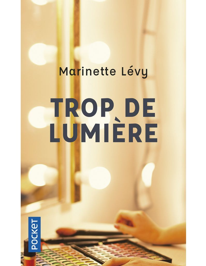 tropdelumiere