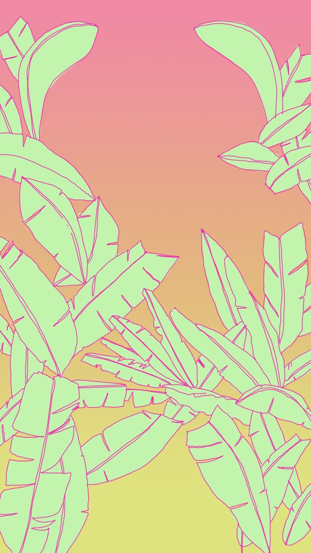 tropical_1
