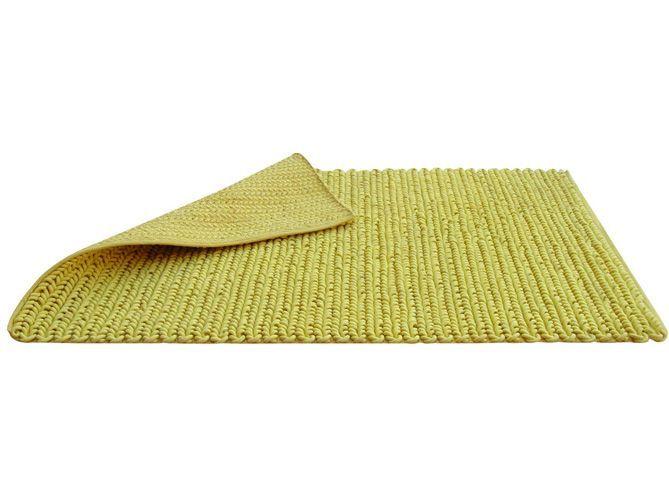 Trouvez le tapis original qu'il vous faut ! (image_2)