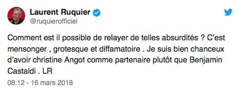 tweet-laurent-ruquier