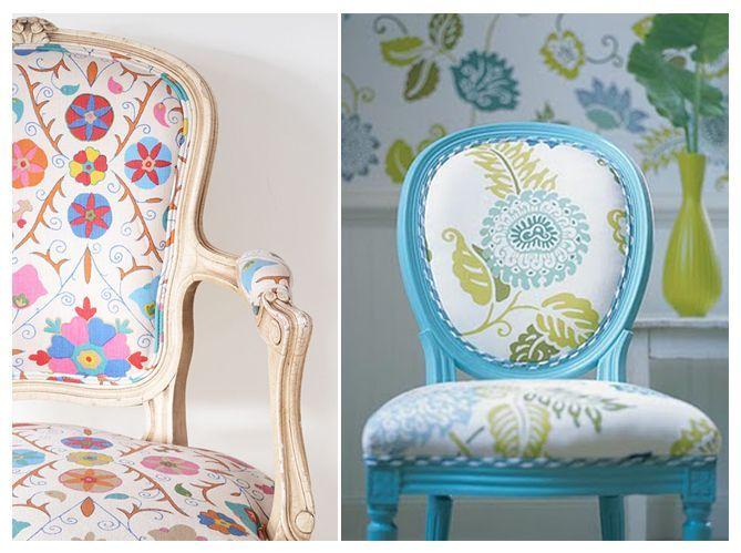Un fauteuil de style (image_3)