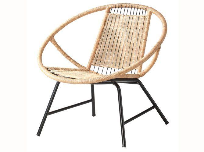 Un fauteuil en rotin (image_2)