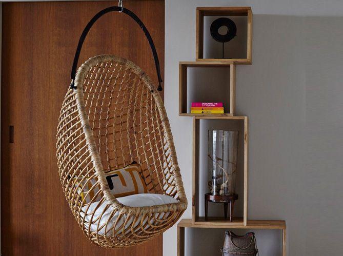 Un fauteuil suspendu (image_2)