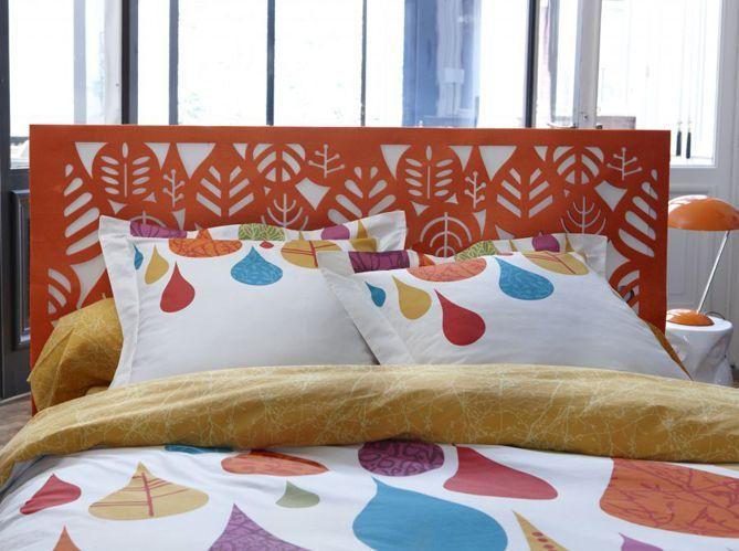 Un lit coloré (image_5)