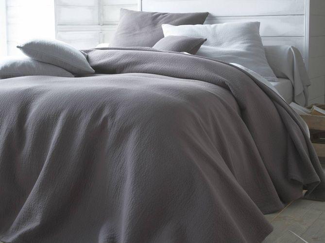 Un lit cosy (image_2)