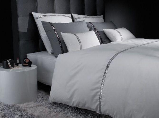 Un lit luxueux (image_2)