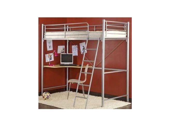 Un lit mezzanine pour ado (image_5)