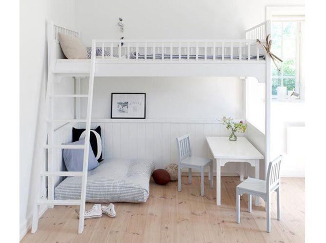 Un lit mezzanine pour enfant (6 ans et plus) (image_4)