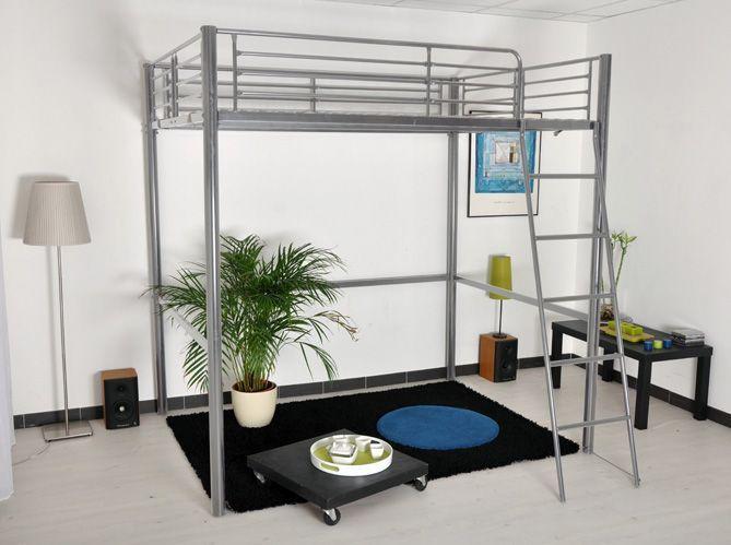 Un lit mezzanine pour un studio (image_3)